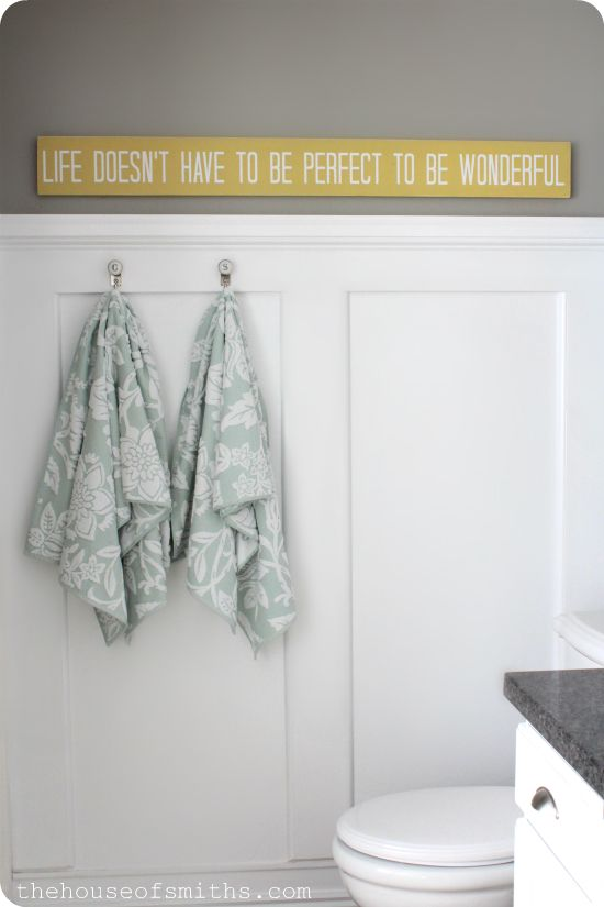 Bathroom Makeover Quotes 121 best diy bathroom remodel images on pinterest | room, bathroom