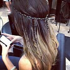 <3 love this style <3 soo pretty !!