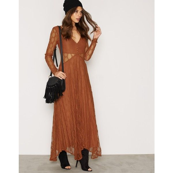 25  best ideas about Free people maxi dress on Pinterest | Hippie ...