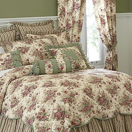 24 Best Favorite Bedding Collections Images On Pinterest