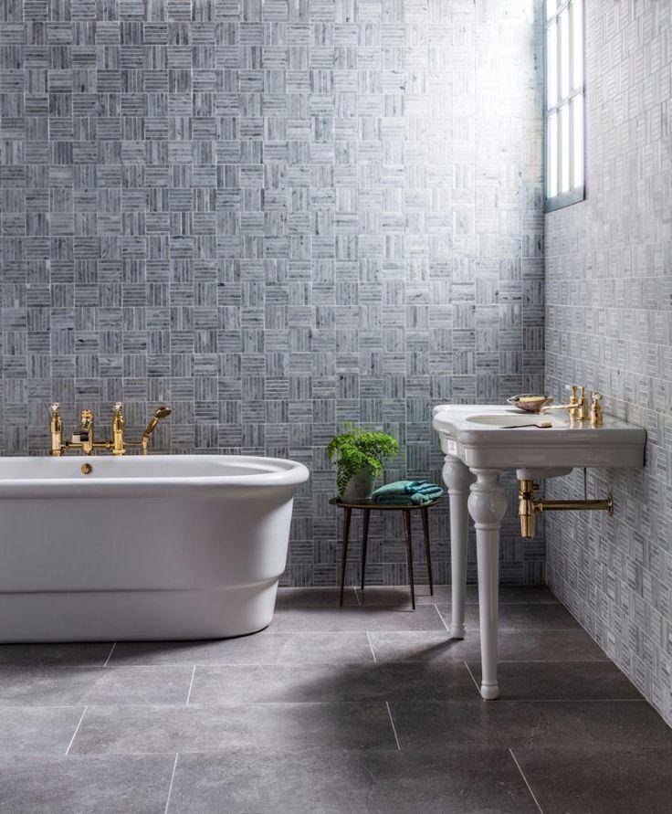 Flora Decor Tile 47 Best New For 2017 Images On Pinterest  Mandarin Stone