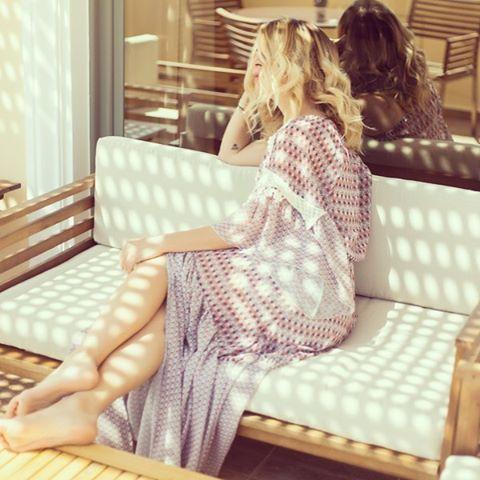 Summer sun....#mariailiakigr #instastyle