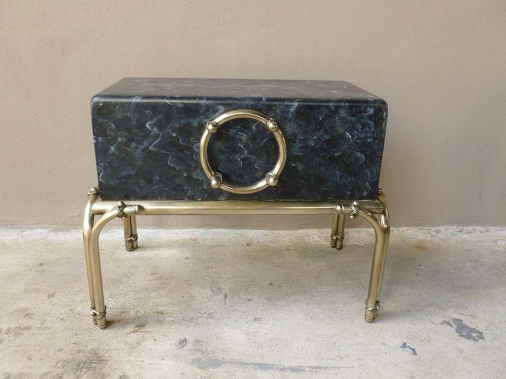 in Antiques, Furniture, Tables