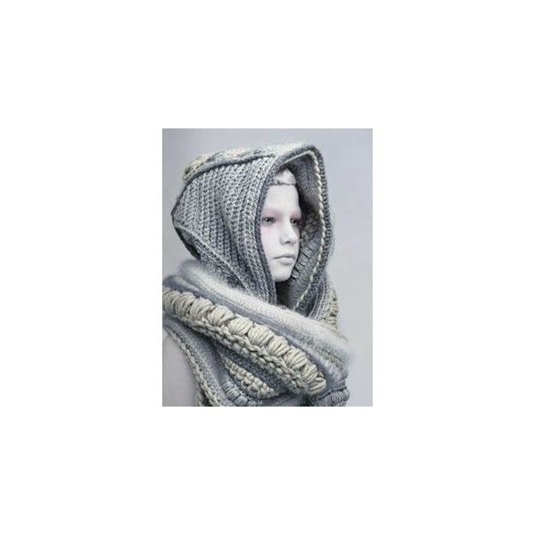 Costume Cosplay Mad Max Daenerys Khaleesi Game of Thrones Warcraft... ❤ liked on Polyvore featuring costumes, cosplay costumes, role play costumes, tribal costume and cosplay halloween costumes