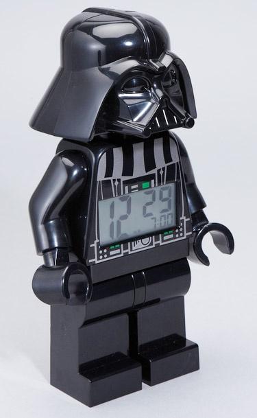 Darth Vader Clock #fordad #fathersday #starwars