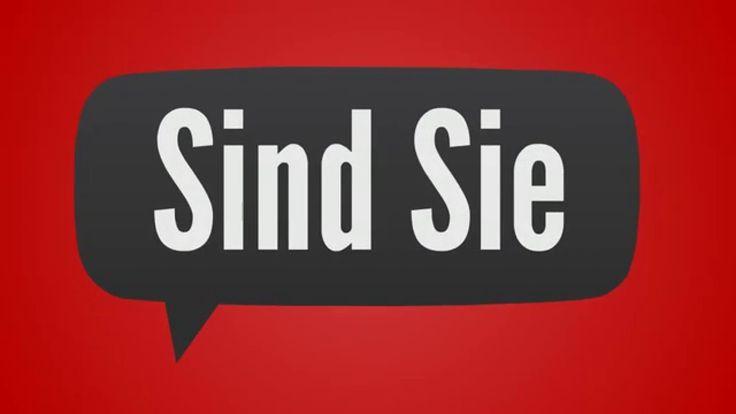 3D Druck Service Ihr 3D Druck Service aus Deutschland. Jetzt Datei hochladen und Service testen. https://www.youtube.com/watch?v=9oY0kE0Fjrw