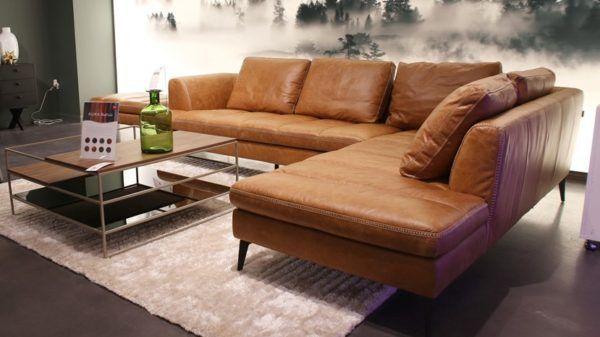 Amalfi Sectional Sofa Horizon Home Furniture Sectional Sectional Sofa Furniture