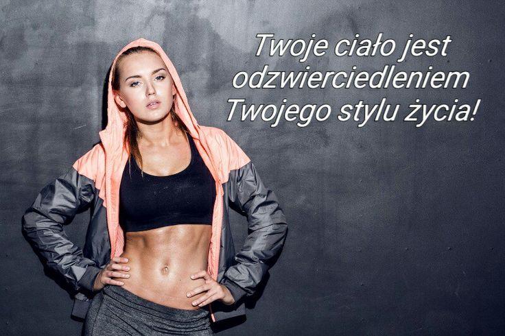 #fitnessmotywacja #motywacja #foodandfitness