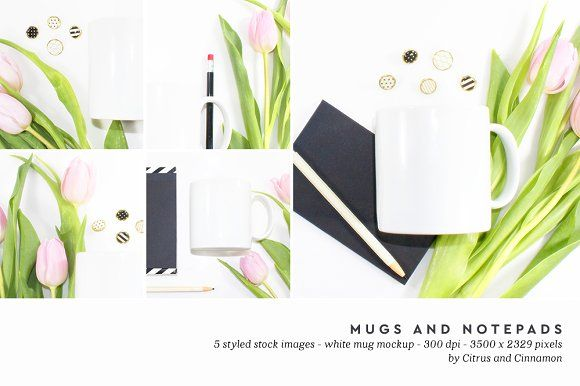 40%OFF Styled Stock Photo Pack #PT02 by Citrus and Cinnamon on @creativemarket