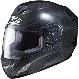 HJC FS-15 Carbon Helme