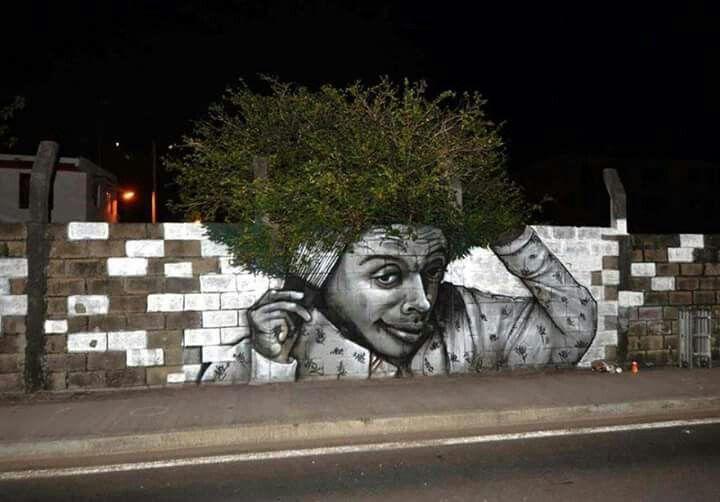 #Art #Urban #Landscape #Creative #paint