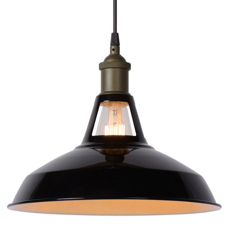 Brassy Taklampe - Taklamper - Innebelysning | Designbelysning.no