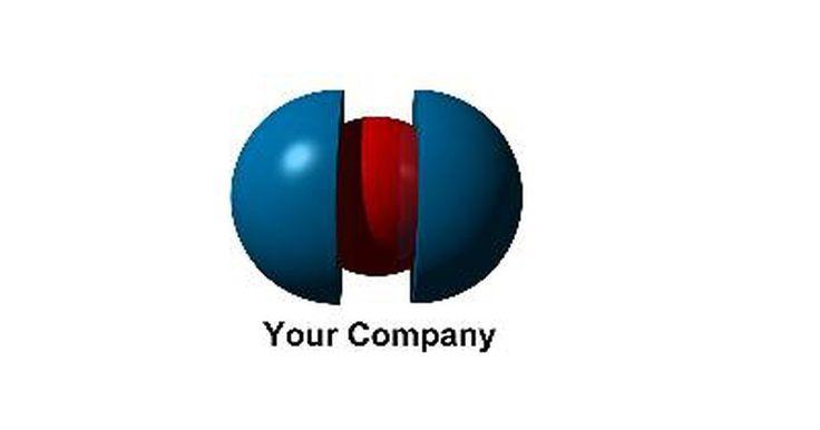 Cómo elegir los colores para el logotipo de una empresa de manera eficaz. Cómo elegir los colores para el logotipo de una empresa de manera eficaz. Los colores del logotipo de tu empresa importan mucho más de lo que te imaginas. Es lo primero que llama la atención de los clientes al mirar tus materiales de marketing, tus anuncios, tu sitio web y tus productos. El logotipo debe ser destacado, pero eso puede ser una ...