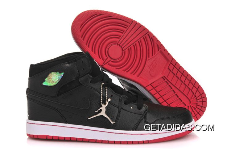 http://www.getadidas.com/red-black-white-jordan-1-shoes-topdeals.html RED BLACK WHITE JORDAN 1 SHOES TOPDEALS Only $78.09 , Free Shipping!