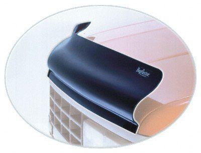 http://simonchevroletbuick.com/genuine-kia-accessories-um040ay110-sunroof-deflector-for-kia-sedonaspectra-p-3595.html