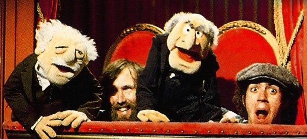 http://www.thatericalper.com/wp-content/uploads/2015/03/Pictures-of-Behind-the-Scenes-with-the-Muppets-c-5.jpg