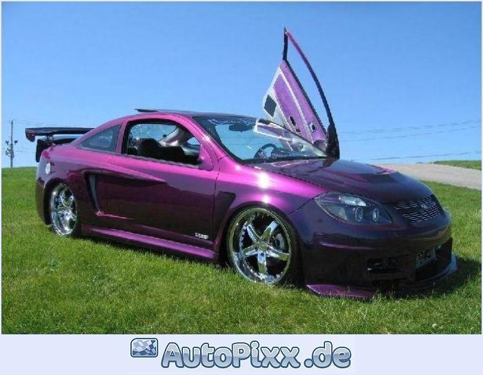 110 best Chevrolet Cobalt images on Pinterest  Chevrolet cobalt