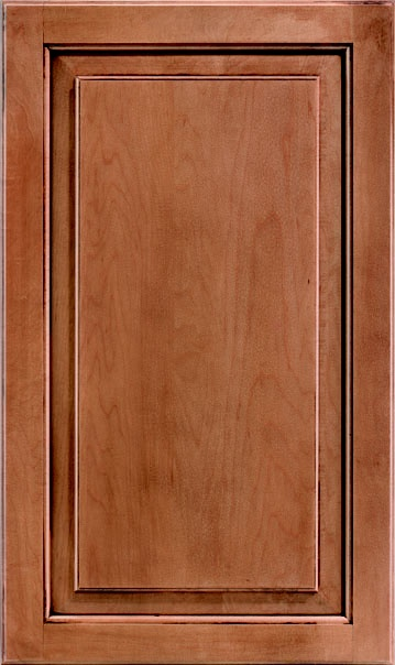 23 best wood types colors images on pinterest wood for Kinds of cabinet wood