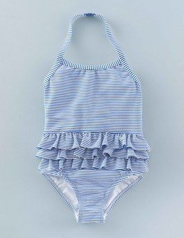 Best 25 kids swimwear ideas on pinterest baby swimwear for Shop mini boden