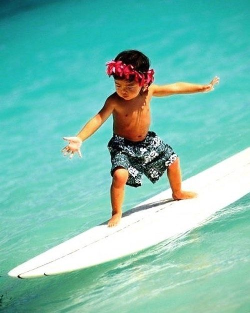 Little surfer boy.  #waves #surf #surfer #surfing #surfboard #surfinglife #boy #kid #kids