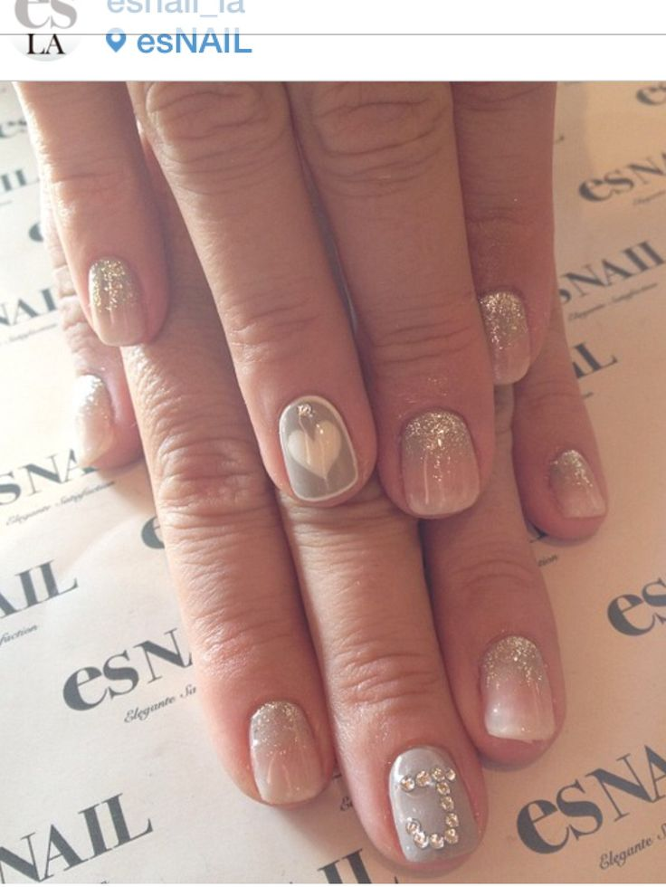 610 best Nail Art images by Grace Wang on Pinterest | Nail wraps ...