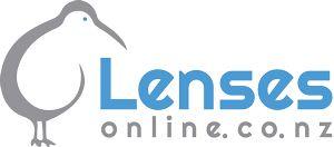 Contact Lenses Online | Auckland | New Zealand