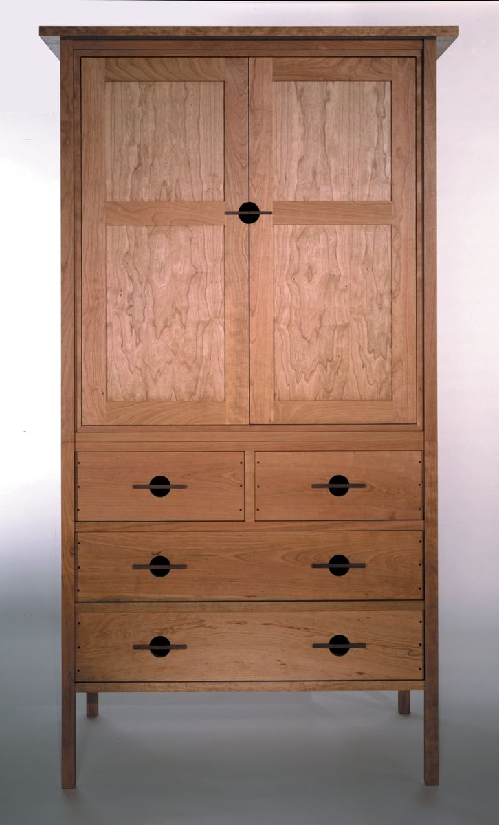 armoire plus awesome custom made wardrobe armoire with. Black Bedroom Furniture Sets. Home Design Ideas