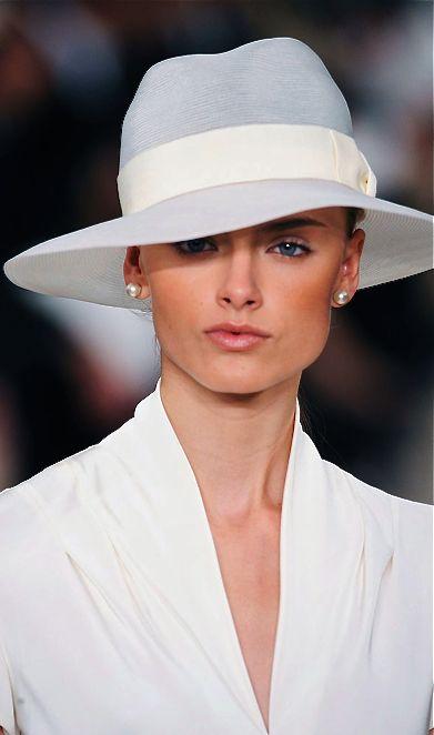 Ralph Lauren  Classic and Elegant
