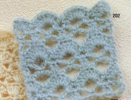 Irina: My knitting. Crochet cardigan.Patterns.