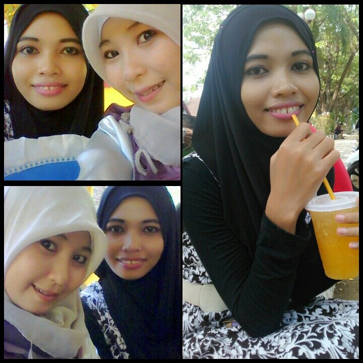 With emyy