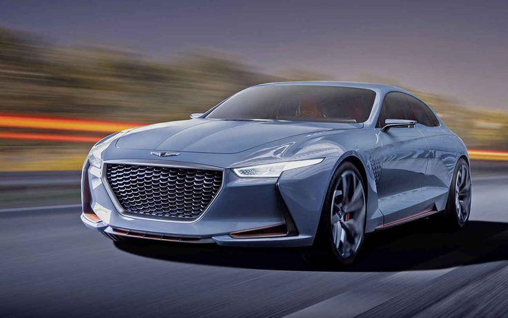 2018 Hyundai Genesis Coupe   http://www.2017carscomingout.com/2018-hyundai-genesis-coupe/