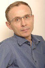 Des sciences cognitives à la classe : Entretien avec Olivier Houdé