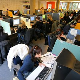 Collaboratori a progetto in calo del 22%: http://www.lavorofisco.it/collaboratori-a-progetto-in-calo-del-22-per-cento.html