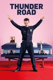 the road full movie 123