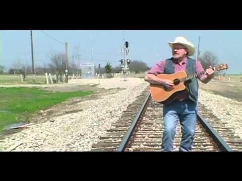 "Music Video - Producer ""I've Been Everywhere...In Texas"" by Brian Burns - Texas 2 Wheelin"