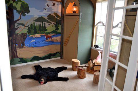 41 Best Images About Bedroom Lofts On Pinterest Loft