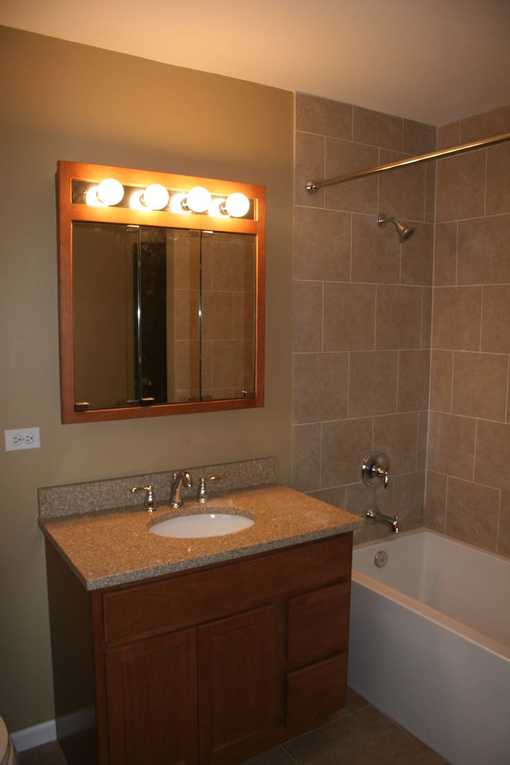 17 Best Ideas About Deep Bathtub On Pinterest Steam Bath Bathtub Shower Co