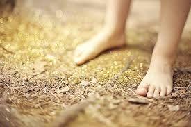 #giornatamondialedellinfanzia  http://www.marketingbeyondlimits.com/giornata-mondiale-dei-diritti-dellinfanzia/