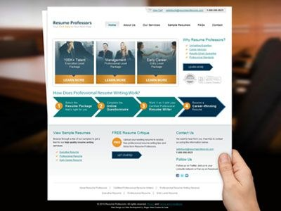 16 best RESUME REVIEW images on Pinterest Resume review, Design - resume com review