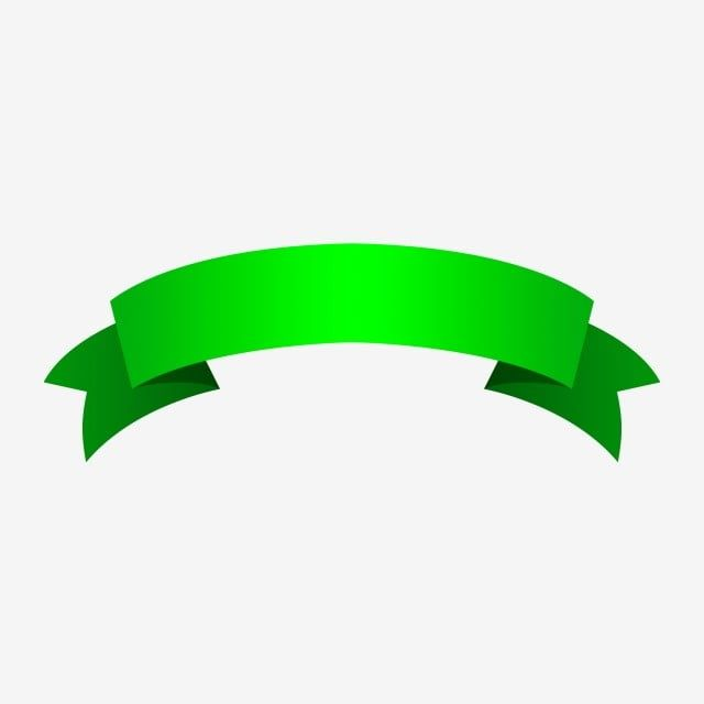 Green Ribbon 2 Green Icons Ribbon Icons Ribbon Png Transparent Clipart Image And Psd File For Free Download In 2021 Ribbon Png Green Ribbon Green Leaf Background