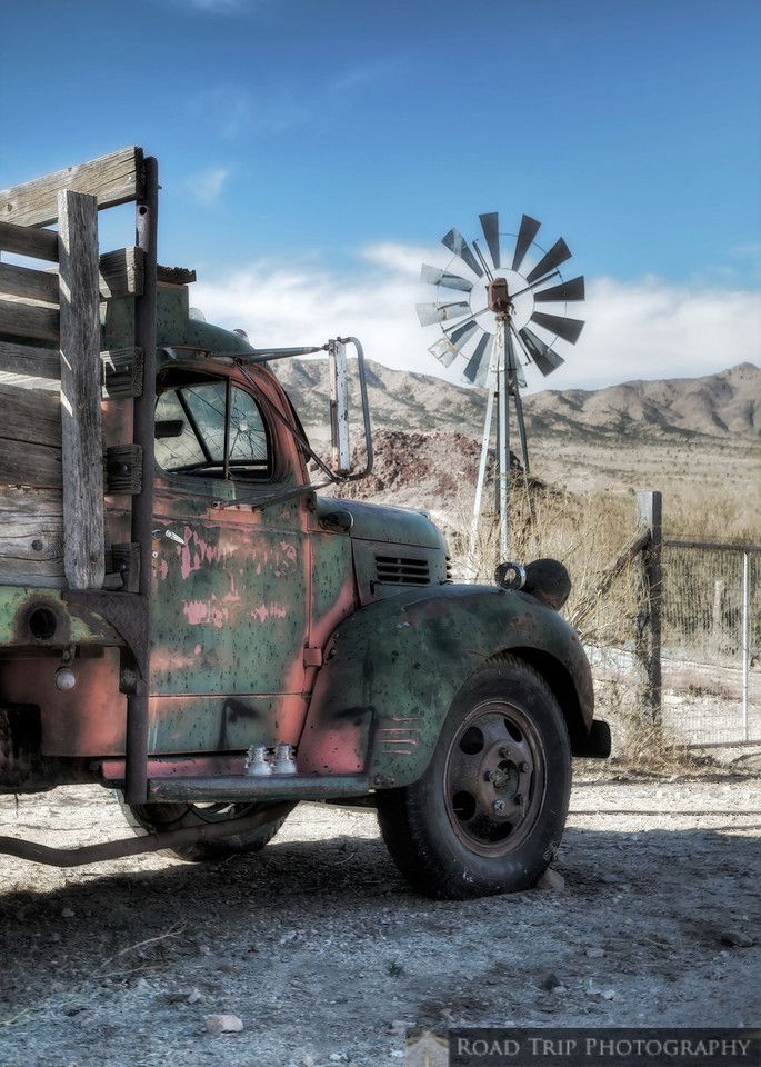 31 best Rusty cars and trucks images on Pinterest | Rusty cars ...