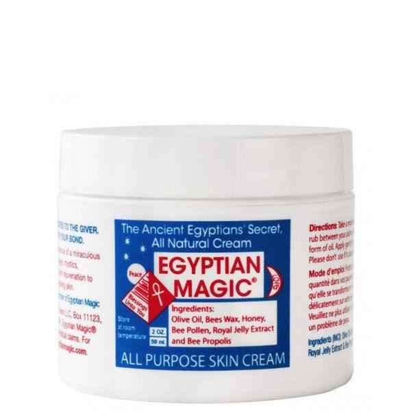 Baume Egyptian Magic - Egyptian Magic