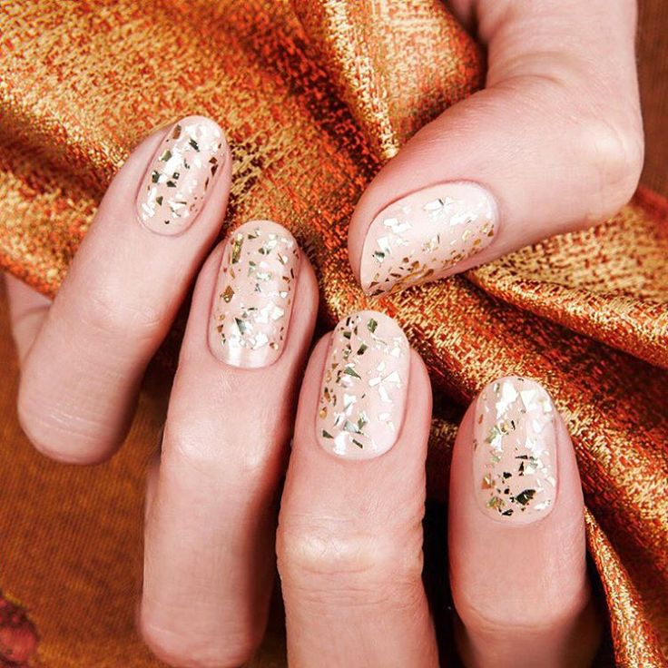 Mejores 22 imágenes de Nails en Pinterest   Nailart, Esmalte para ...