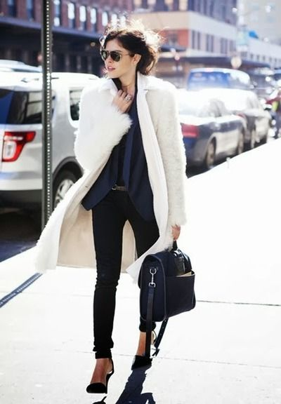Love This Street Style