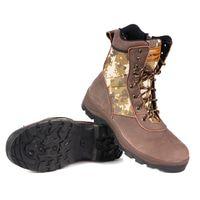 Jual Sepatu Gunung Pria - TMS 097, Trekking dengan harga Rp 452.000 dari toko online Panrita Store, Bojongloa Kidul. Cari produk sepatu gunung lainnya di Tokopedia. Jual beli online aman dan nyaman hanya di Tokopedia.
