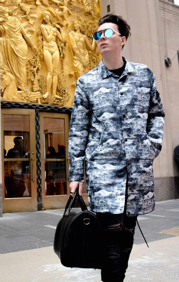spring-jackets-men-wesc-filip-roth-