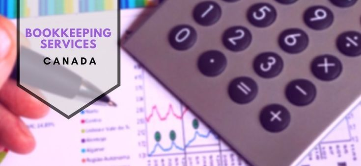 8 best quickbooks bookkeeping services images on Pinterest