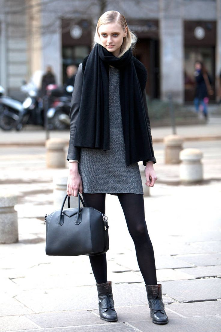 191 Best Street Style Fashion Week Milan Images On Pinterest Street Chic Street Fashion And