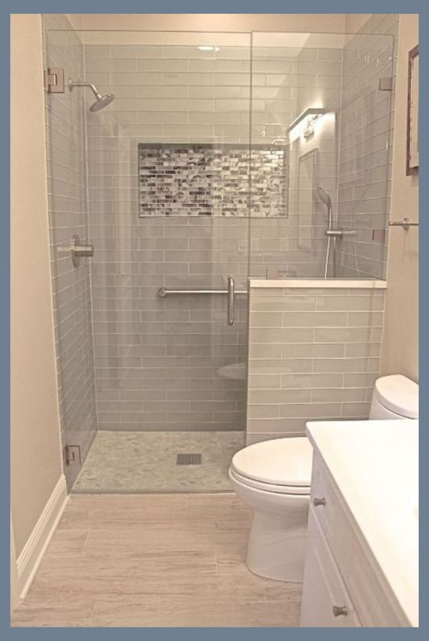 5 Simple Ways To Remodel Your Bathroom With Images Bathroom Layout Bathroom Remodel Small Budget Master Bathroom Renovation