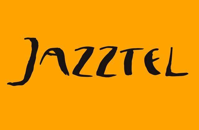 Jazztel aumenta su beneficio un 19% hasta los 58,4 millones en medio de la OPA de Orange - http://plazafinanciera.com/jazztel-aumenta-su-beneficio-un-19-hasta-los-584-millones-en-medio-de-la-opa-de-orange/ | #Jazztel, #Resultados #Empresas